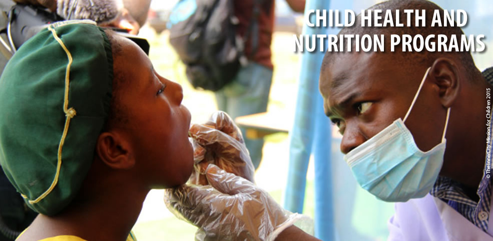 CHILD HEALTH AND NUTRITION PROGRAM.jpg